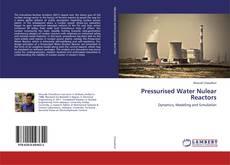 Bookcover of Pressurised Water Nulear Reactors