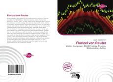 Florizel von Reuter的封面