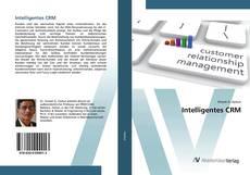 Buchcover von Intelligentes CRM