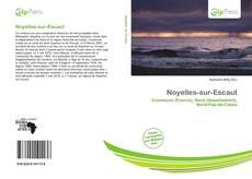 Noyelles-sur-Escaut kitap kapağı