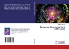 Copertina di Computer Communications & Networks