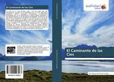 Buchcover von El Caminante de las Cíes