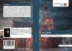 Bookcover of La Casa