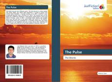 Bookcover of The Pulse