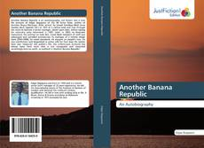 Couverture de Another Banana Republic