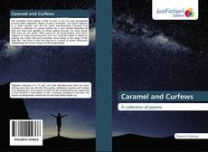 Bookcover of Caramel and Curfews