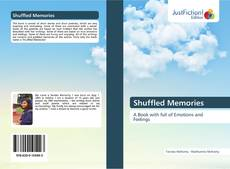 Bookcover of Shuffled Memories