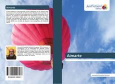 Обложка Aimarte