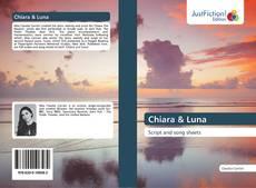 Bookcover of Chiara & Luna