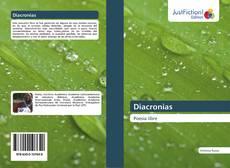 Обложка Diacronias