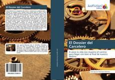 Обложка El Dossier del Carcelero