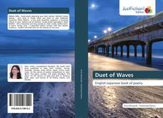 Bookcover of Duet of Waves