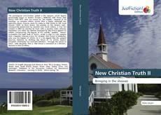 Обложка New Christian Truth II