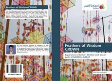 Обложка Feathers of Wisdom CROWN