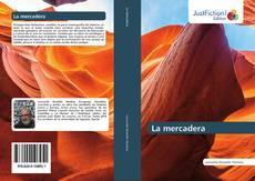 La mercadera kitap kapağı