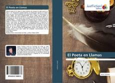 Обложка El Poeta en Llamas