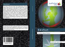 Bookcover of S e s h a t