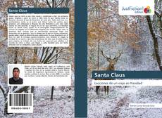 Bookcover of Santa Claus