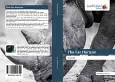 Bookcover of The Far Horizon