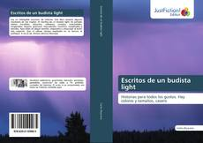 Bookcover of Escritos de un budista light