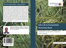 Libro de la Humanidad - Humanity Book kitap kapağı