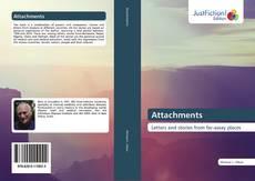 Bookcover of Attachments