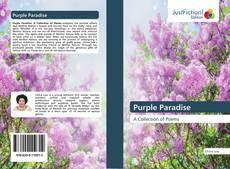 Portada del libro de Purple Paradise