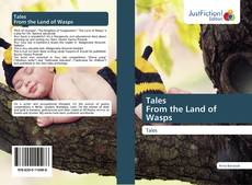 Bookcover of TalesFrom the Land of Wasps