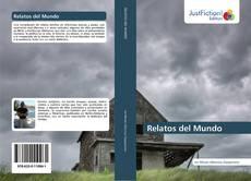 Bookcover of Relatos del Mundo