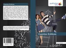 Bookcover of Cuentos Eróticos