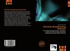 Couverture de Christian Broadcasting Network