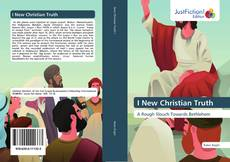 Couverture de I New Christian Truth