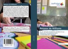 Borítókép a  Retazos de Williams - hoz