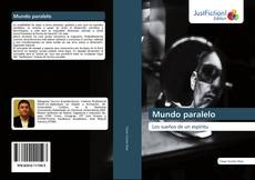 Bookcover of Mundo paralelo