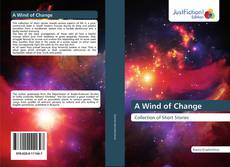 Bookcover of A Wind of Change