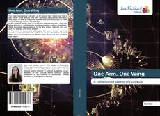 Bookcover of One Arm, One Wing