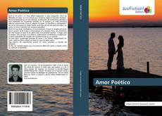 Bookcover of Amor Poético