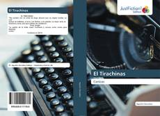 Bookcover of El Tirachinas
