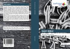 Bookcover of NAZI BIBLE