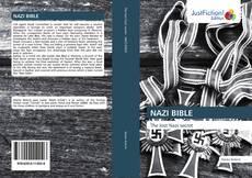 Borítókép a  NAZI BIBLE - hoz