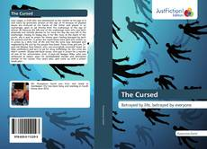 Bookcover of The Cursed