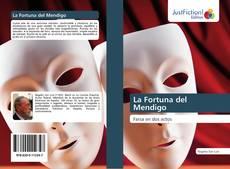 Bookcover of La Fortuna del Mendigo