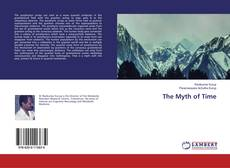 Bookcover of The Myth of Time
