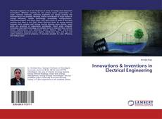 Borítókép a  Innovations & Inventions in Electrical Engineering - hoz