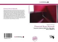 Financial News Network的封面