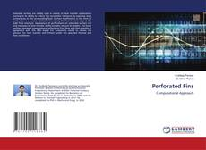 Bookcover of Perforated Fins
