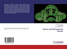 Bookcover of Stress and Periodontal tissues