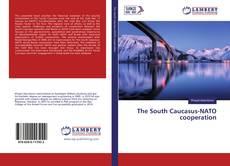 Bookcover of The South Caucasus-NATO cooperation