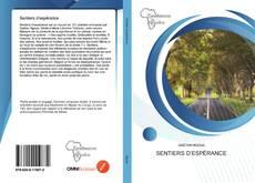 Bookcover of Sentiers d'espérance