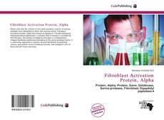 Couverture de Fibroblast Activation Protein, Alpha